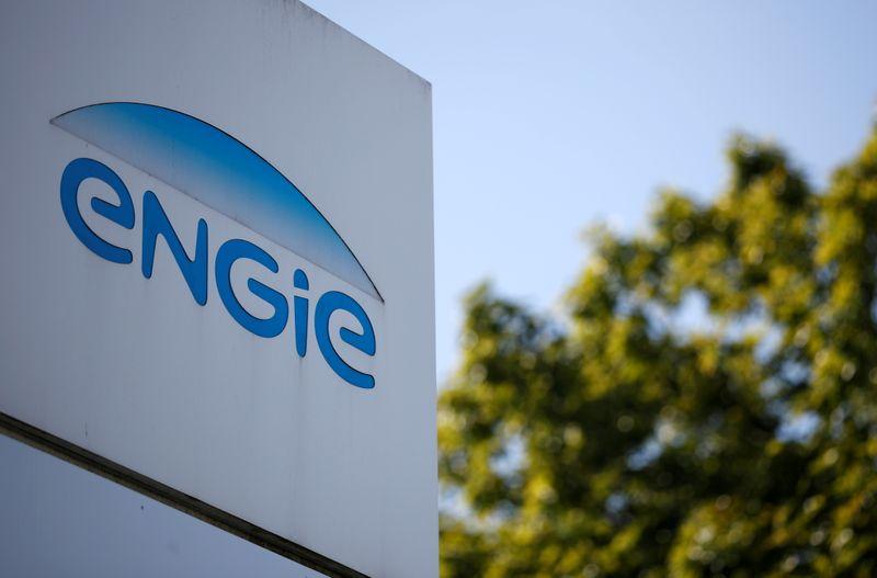 Engie tem aval da Aneel para operação de 100% do Conjunto Eólico Campo Largo II na Bahia