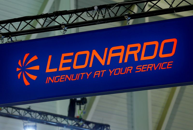 Leonardo, quotazione Drs quando condizioni di mercato lo permetteranno - Ceo