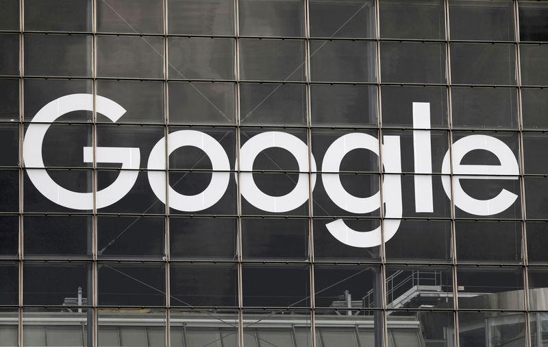 حصري- مصدر: جوجل يغلق حسابات الحكومة الأفغانية مع سعي طالبان للحصول على بيانات رقمية