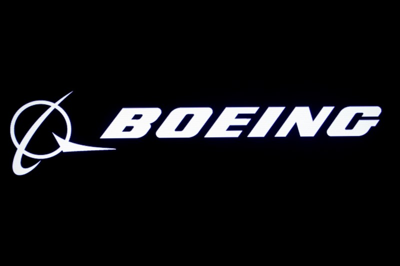 Boeing's delivery of New 787 Dreamliners may remain halted until late Oct -WSJ