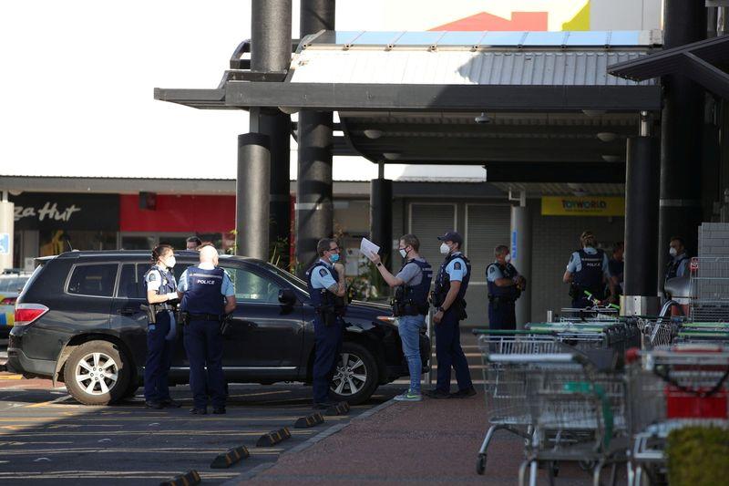 Nueva Zelanda intentó durante años deportar al atacante tras llegar como refugiado