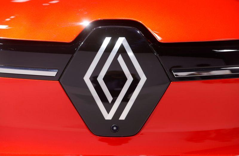 Renault, carenza chip più grave del previsto in trim3 - Ceo