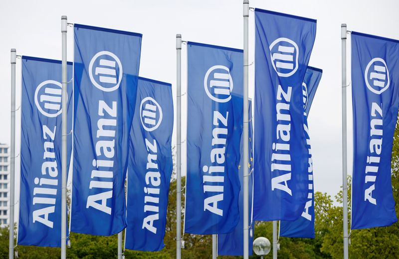 Australian court orders Allianz pay $1.1 million penalty for travel insurance sales
