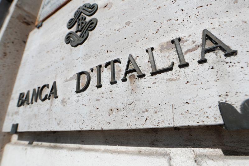 Covid, migliorano attese famiglie italiane su economia e lavoro - Bankitalia
