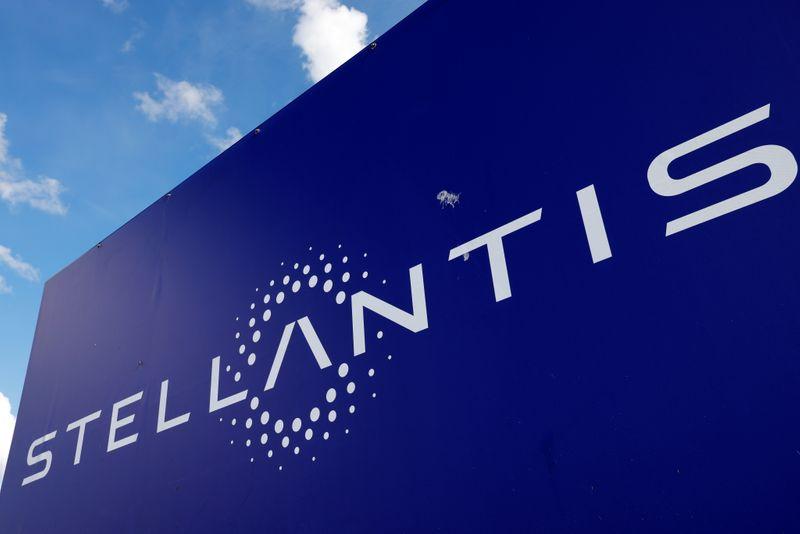 La coentreprise Stellantis-GAC va fermer l'une de ses deux usines