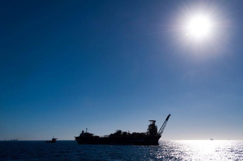 Asia eyes Australia blueprint as $100 billion oil, gas clean-up looms