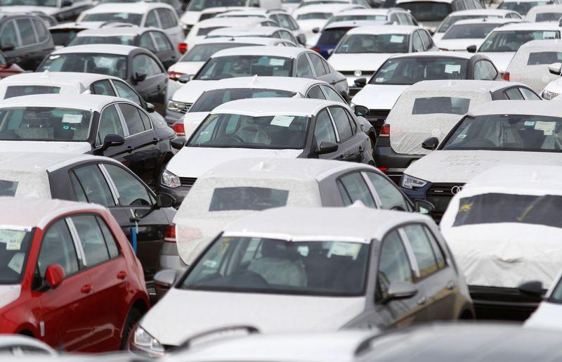 Motor insurer Marshmallow becomes first Black-founded UK unicorn