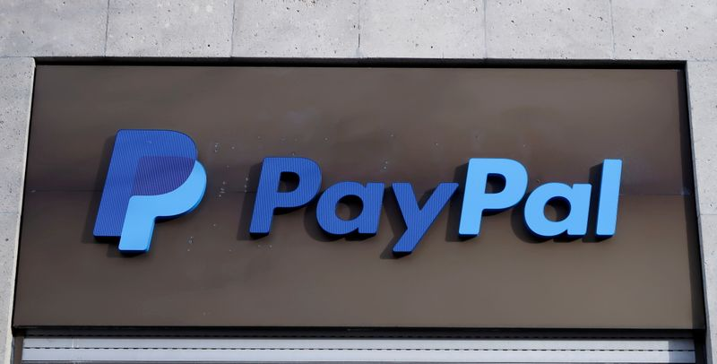 PayPal's $2.7 billion Japan deal heats up buy now, pay later race
