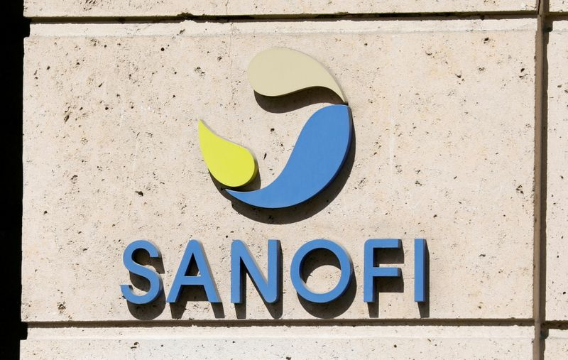 France's Sanofi to buy U.S. biopharma firm Kadmon in $1.9 billion deal