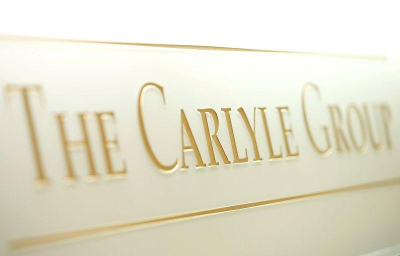 Carlyle leads $312 million funding round for Japanese unicorn Spiber