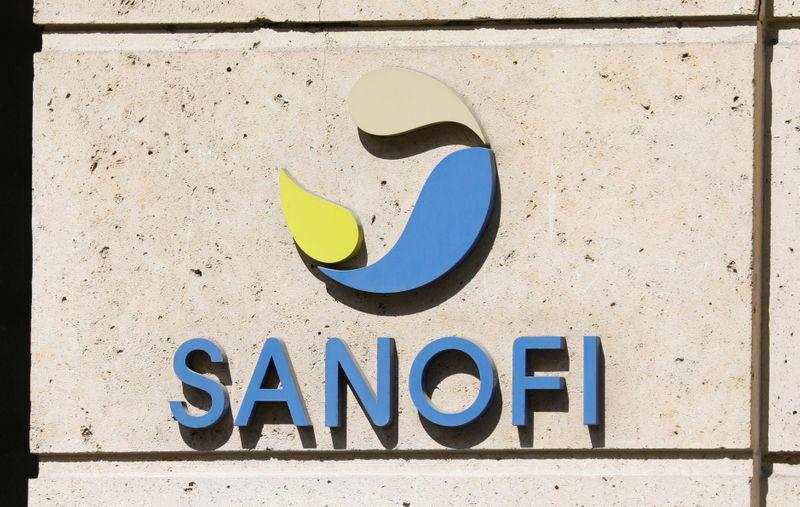 Sanofi покупает американскую биофармацевтическую компанию Kadmon за $1,9 млрд