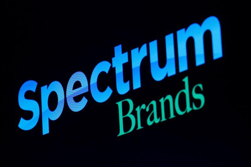 Assa Abloy buys Spectrum home improvement business for $4.3 billion