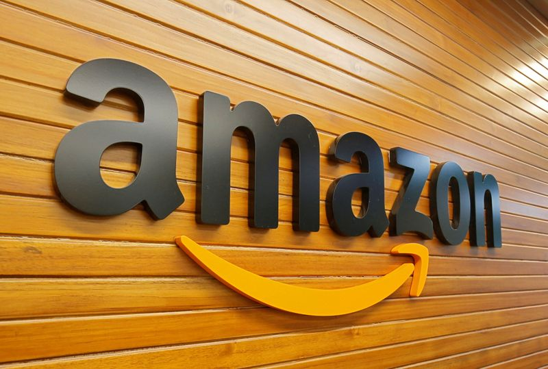 Amazon developing new point-of-sale system to attract small businesses - Insider