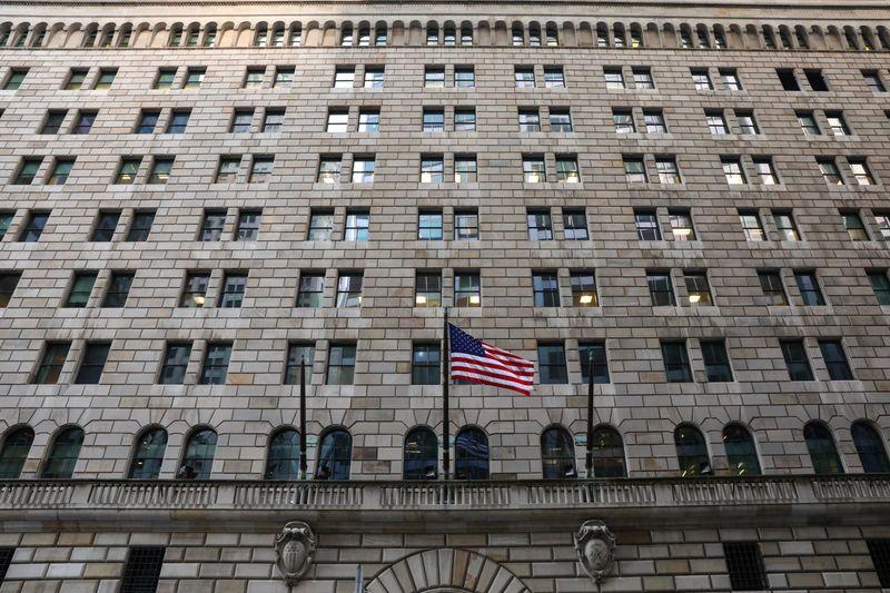 U.S. banking regulator proposes removal of updated fair lending regulations