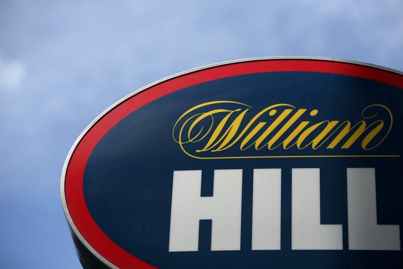 Букмекер 888 выделил $3 млрд на покупку бизнеса William Hill