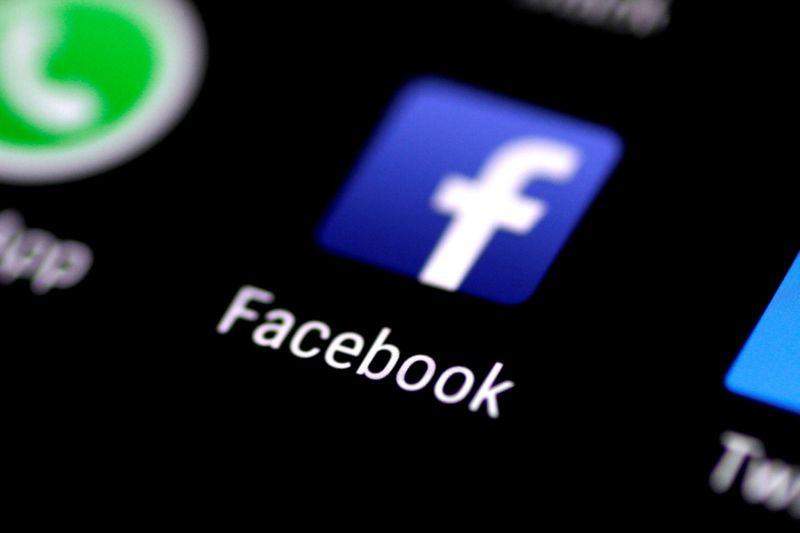 Facebook está desenvolvendo chip de aprendizado de máquina, diz The Information
