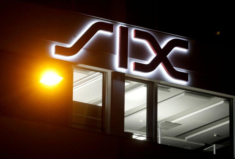 Swiss exchange SIX receives regulatory clearance for digital asset bourse
