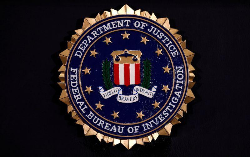 FBI libera documento de 11 de setembro após pedido de Biden