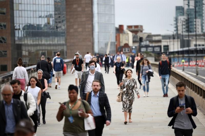 英産業連盟、増税中止と税制改革を要求