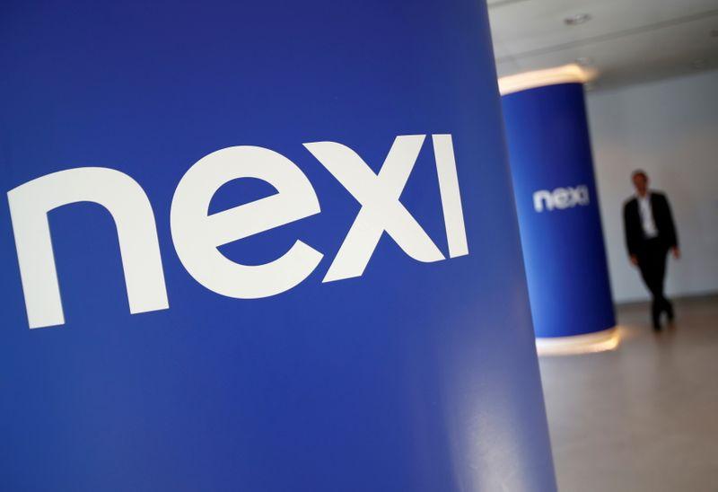 Nexi S.p.A. (NEXI.MI)