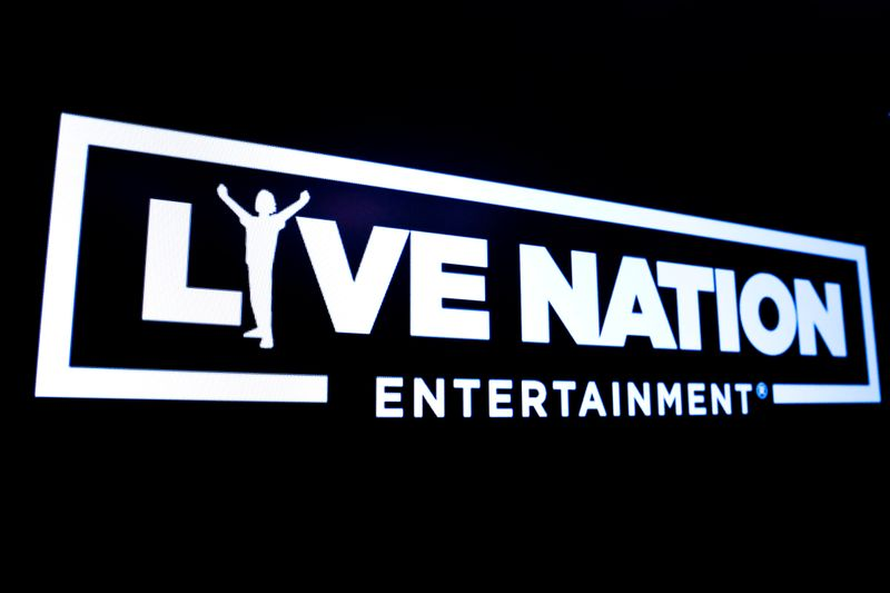 Live Nation resumes stalled acquisition of Mexican entertainment firm Ocesa