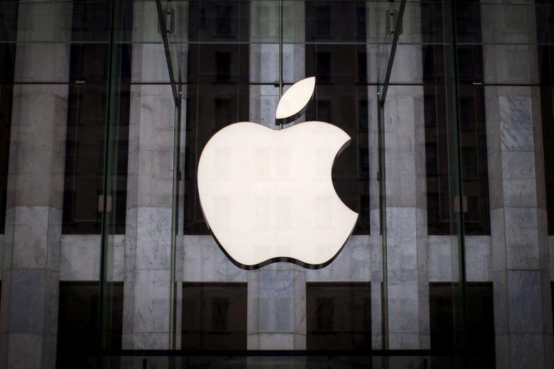 باحثون: شركة للمراقبة مقرها إسرائيل طورت أداة يمكنها اختراق هواتف آيفون