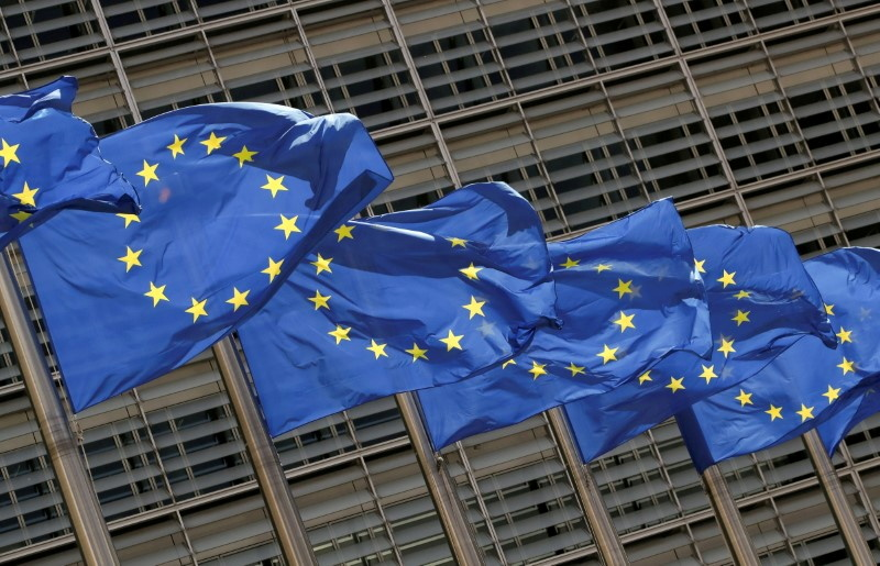 European Union pushes for deeper Indo-Pacific ties in face of China concerns - Nikkei