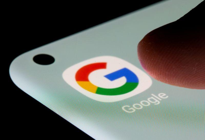 S.Korea fines Google $177 million for blocking Android customisation