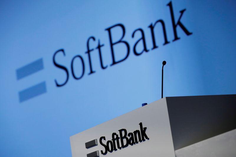 SoftBank renews bet on Latin America with $3 billion fund