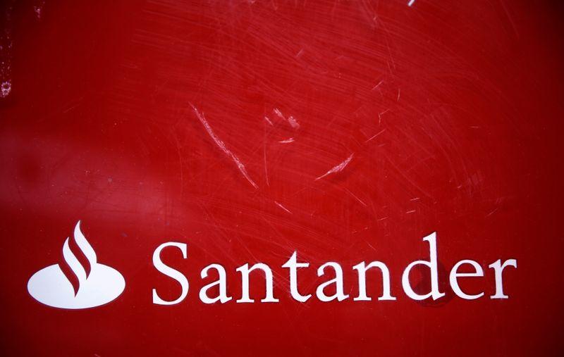 La vista sobre el caso de Orcel y Santander se fija el 20 de octubre