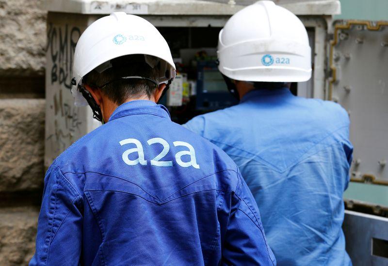 Stime rincaro bollette corrette, per taglio serve aumento rinnovabili - AD A2A