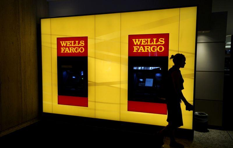 Wells Fargo pushes back return-to-office date to Nov. 1 - memo