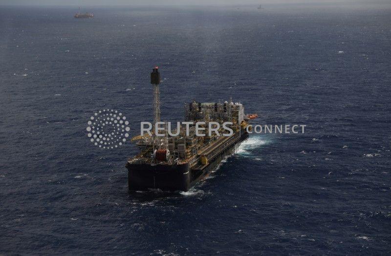 PPSA ofertará 55 mi de barris de petróleo da União em novo leilão