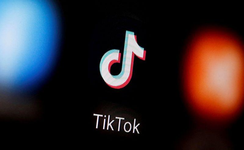 TikTok dans le collimateur de l'autorité irlandaise des données