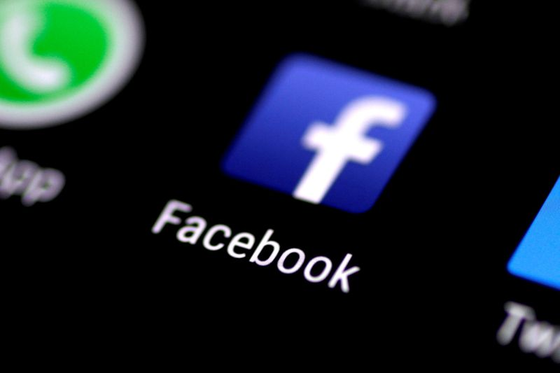 Presidente del Senado de Brasil anula decreto de Bolsonaro sobre redes sociales