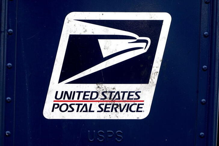 Workhorse dismisses its legal challenge to USPS contract award