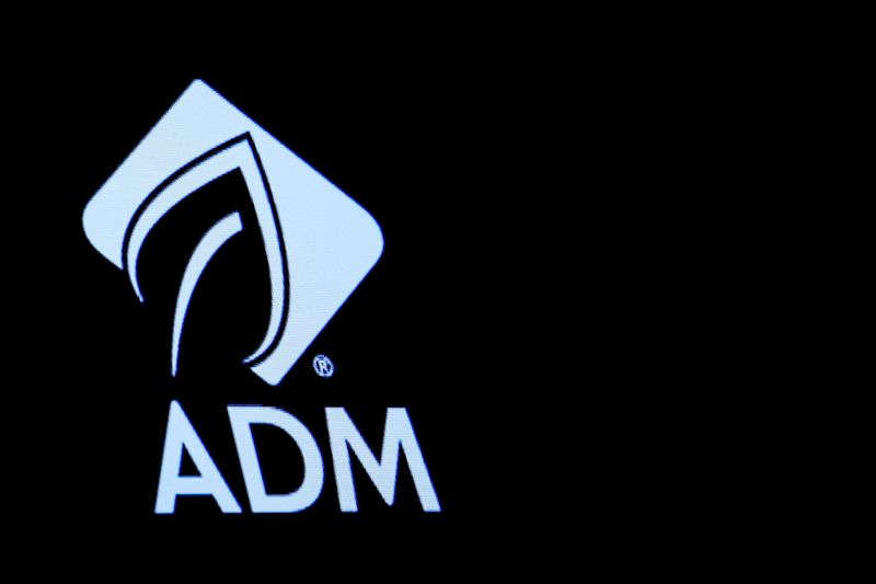 ADM launches flavour production facility in China to meet growing demand