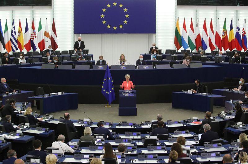 Bruselas advierte de la