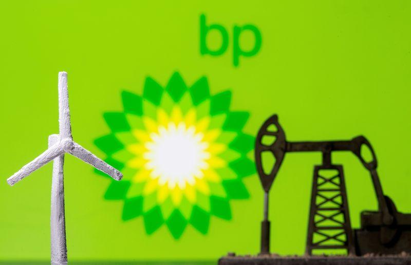 Un grupo de inversores crea un riguroso modelo climático para las grandes petroleras