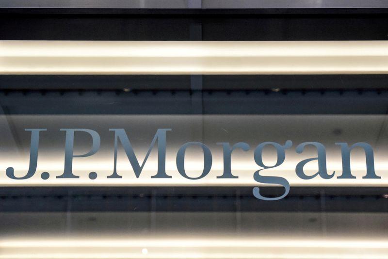 JPMorgan backs emerging market stocks after poor run