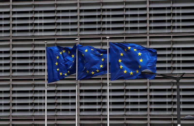 Court win for EU regulators over crackdown on $825 million Belgium tax scheme