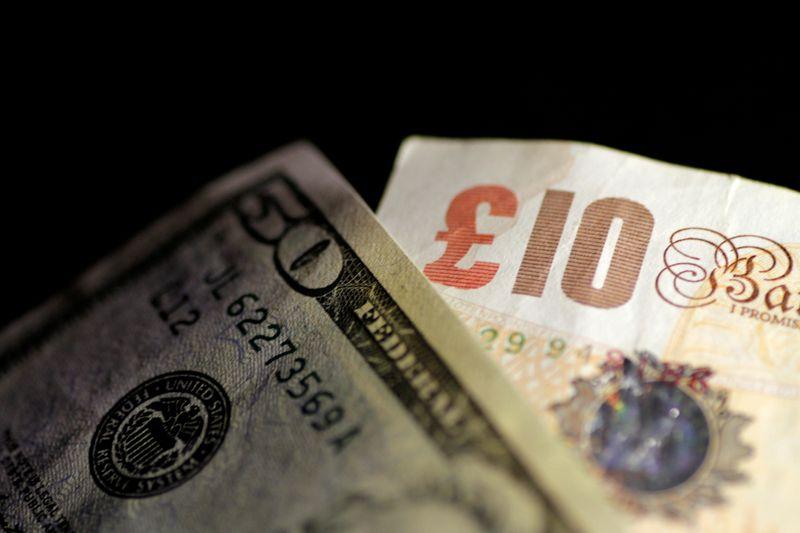 Analysis: Bonds 'boring' no longer as unpredictability returns