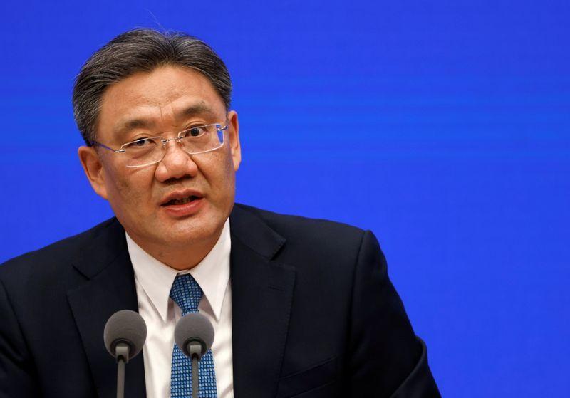 中国、TPP加入を正式申請 地域の影響力拡大狙う
