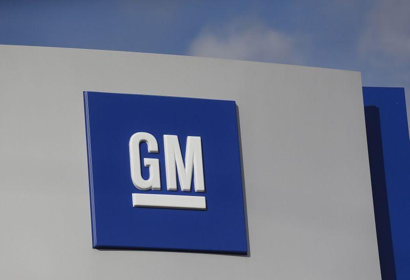 General Motors estende blocco produzione veicoli elettrici in Usa