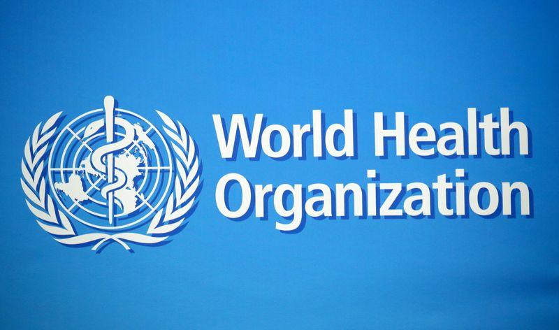 Factores relacionados con el trabajo causan casi 2 millones de muertes al año, según la ONU