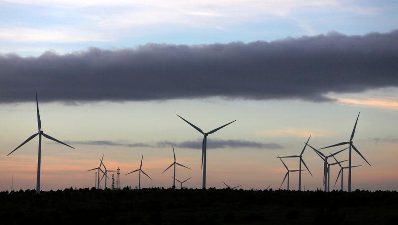 Società energetiche europee escluse da boom ricavi legato a prezzi record