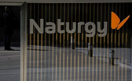 """Naturgy's main shareholders not selling, although IFM bid is """"reasonable"""" board says"""