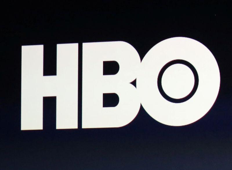 HBO Max corta preço de assinatura em guerra do streaming