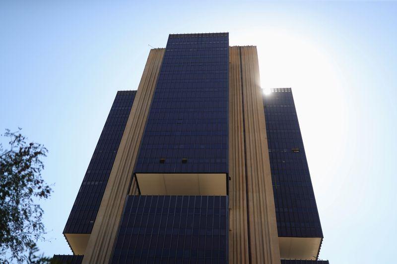Credit Suisse aumenta a 9,75% estimativa para Selic em 2022 e vê processo