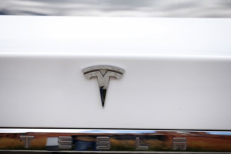 U.S. NTSB to probe fatal Tesla crash in Florida